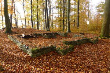 Hochwacht Rhinsberg (2)