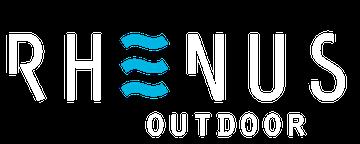 rhenus-outdoor
